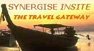 Click here for the Synergise Entry Page